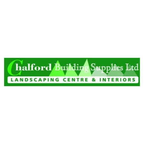 chalford logo.png