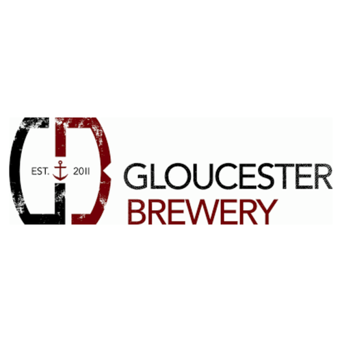 gloucester brewery logo.png
