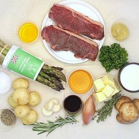 Phil Vickery's sirloin steak.jpg