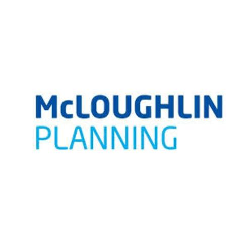 mcloughlin logo.png