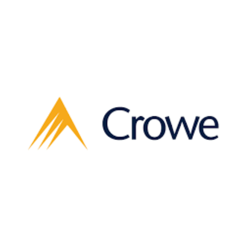 crowe logo.png