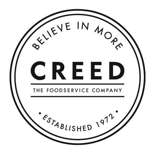 creed logo.png