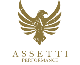 Assetti Logo