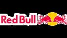 Red-Bull-Emblem.png