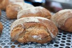 friendly_loaf_company_bread_00155.jpg
