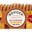 Thumbnail: Border Old Fashioned Ginger Crunch