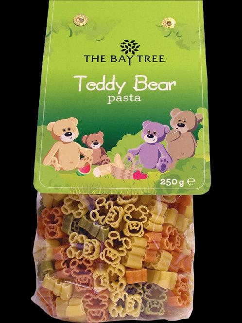 The Bay Tree Teddy Bear Pasta