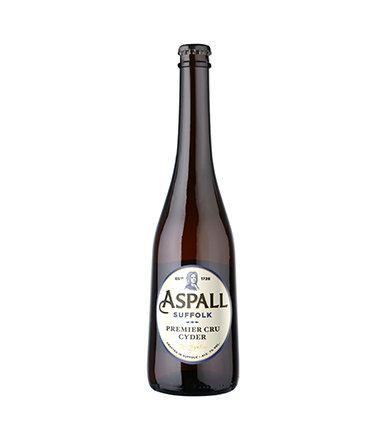 Aspall Premier CRU Cider (330ml)