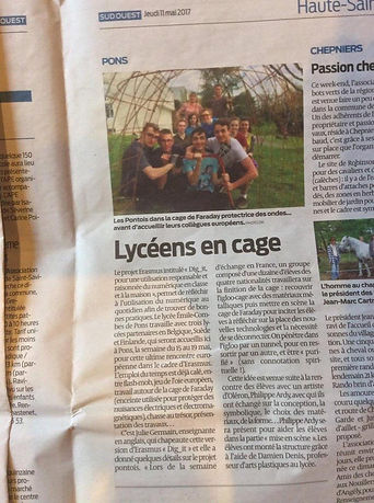 article sud ouest faraday- 2017.jpg