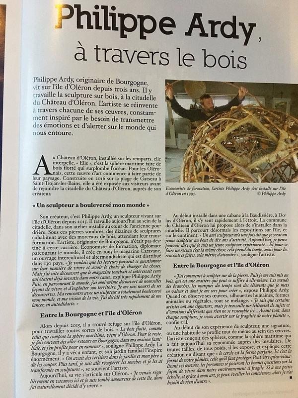 Magazine_Marennes-Oléron_2018.JPG