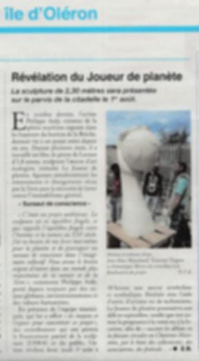 Joueur-Littoral - 26-07-2019 (2).jpg