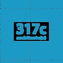 logos 20190716-01.png