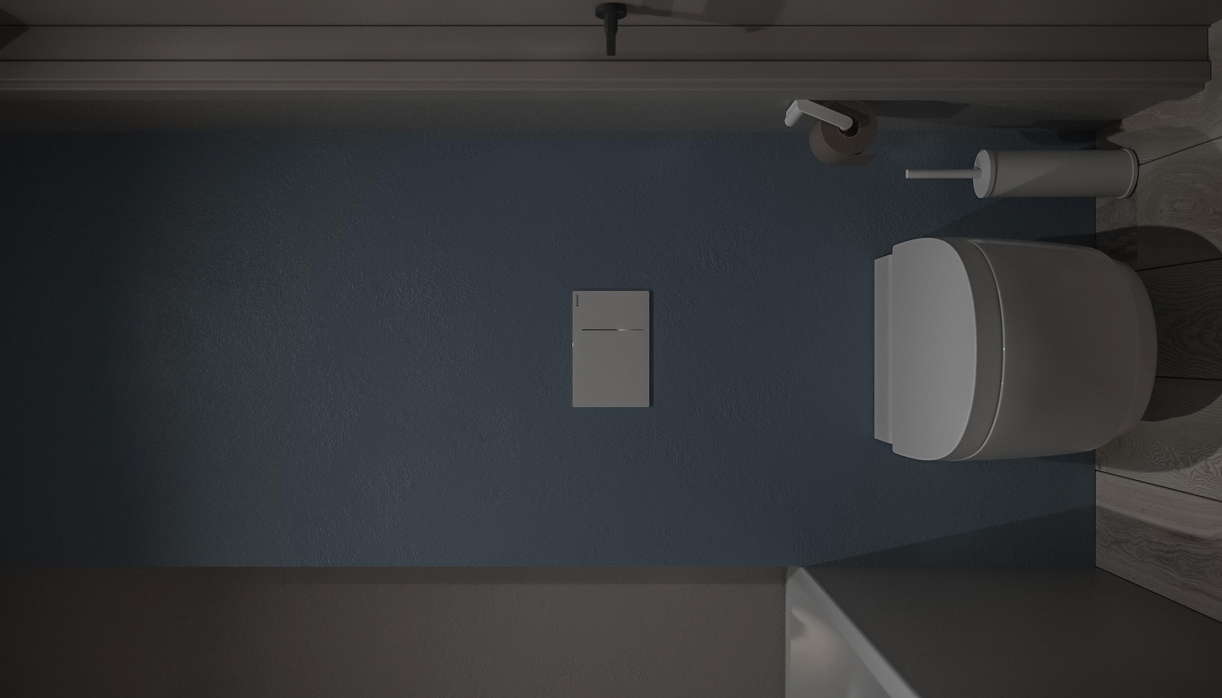 1_CShading_LightMix_View14