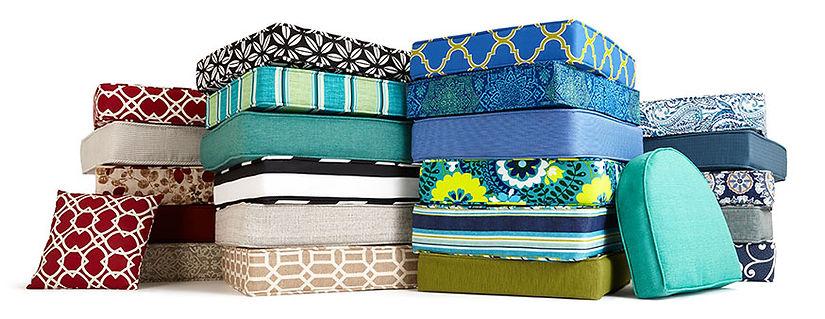 Custom Cushions_.jpg