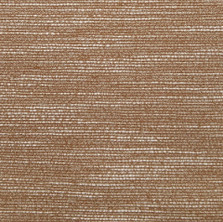 Patio Oasis – Brown