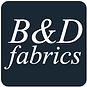 Bartlett & Dunster Fabrics.png