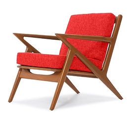 pretoria upholsterers ; custom couches and chairs