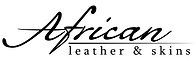 African Leather & Skins.png