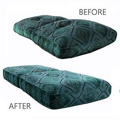 saggy seat cushions, high density foam cushion replacement, sofa seat cushion foam