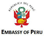 peru-embassy.jpg