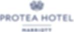 protea-hotels-logo.png