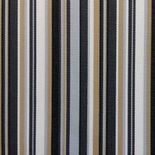 Portico-Silver-Sand