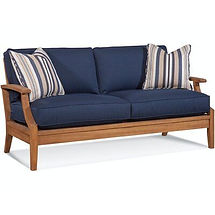 Wooden Bench with Custom Cushions.jpg