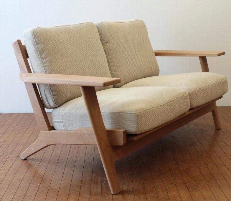 Cushions-for wooden Sofa.jpg