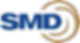 SMD-Logo.png