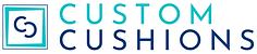 Custom Cushions Logo.png