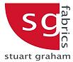Stuart+graham.png