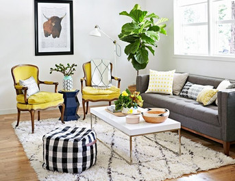 Things to keep in mind before you Reupholster Furniture