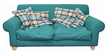 Fabric Sofa_Before1.jpg