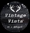 vintage vista.png