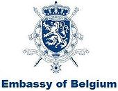 belgium-embassy.jpg