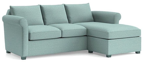 high density upholstery foam replacement, sofa back cushion refilling, sofa foam replacement