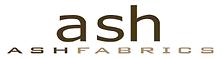 ash fabrics
