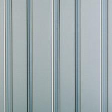 Pavilion-Grey-Ice