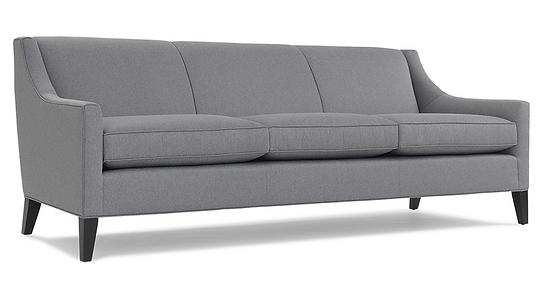 furniture reupholstery pretoria