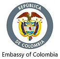 Colombia embassy.jpg
