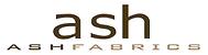 Ash Fabrics.png