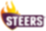 steers-1.png
