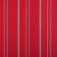 Pavilion-Red