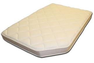 custom made caravan mattress, caravan replacement matrass