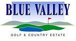 bluevalley.jpg