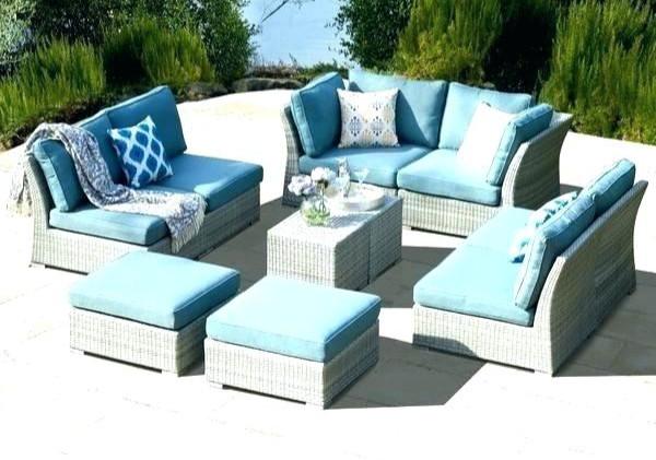teal-patio-cushions-blue-teal-outdoor-cu