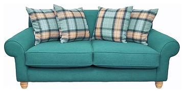 Fabric Sofa_After1.jpg