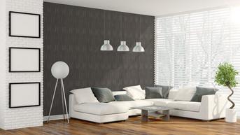 10 Best Reasons to Buy Custom Made Furniture