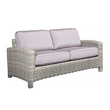 Patio Sofa.jpg
