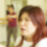 _DSC02530のコピー.jpg